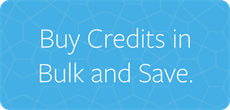 Buy Credits in Bulk.