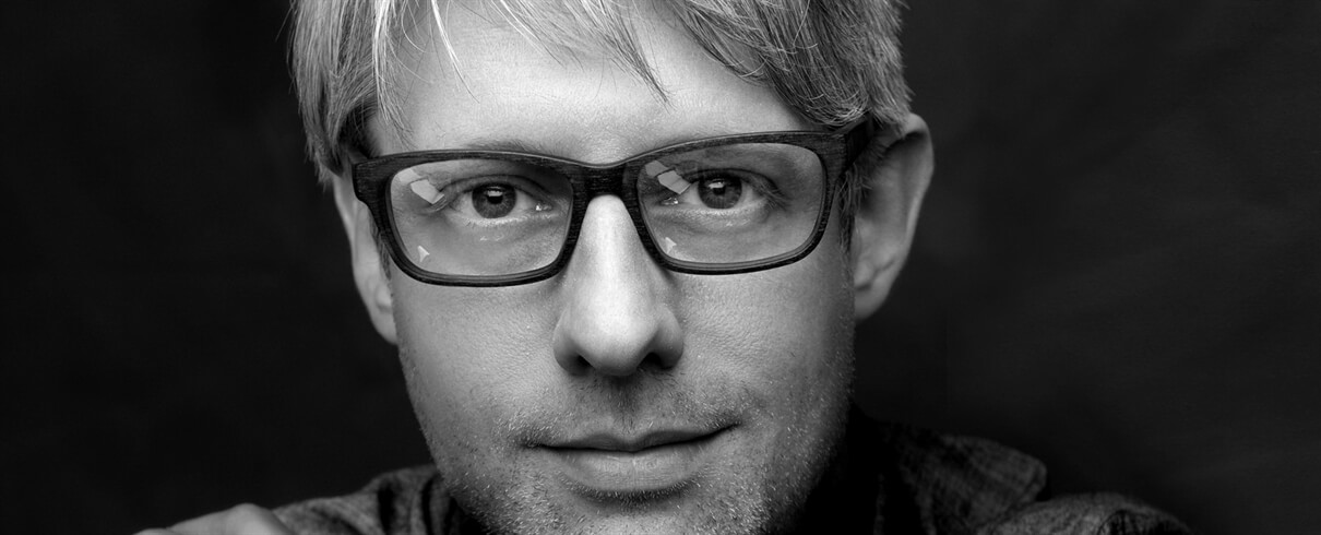 <h1>Original Master MultiTracks From</h1> <strong>Matt Maher</strong>