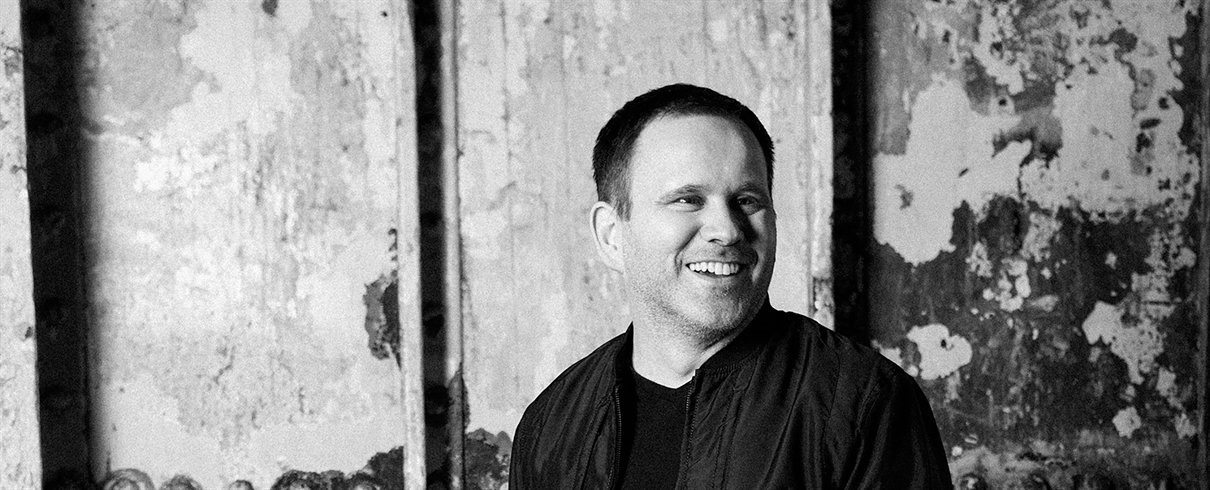<h1>Original Master MultiTracks From</h1> <strong>Matt Redman</strong>